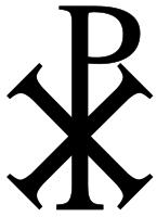 Símbolos Cristianos Origen Y Significado Simboloteca Com