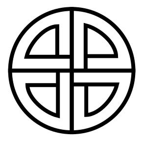 Símbolos Vikingos Simboloteca