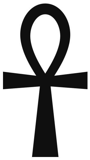 Símbolos Egipcios Simboloteca