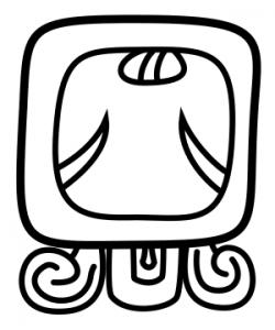 nahual maya Chuwen