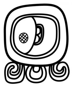 nahual maya Muluk
