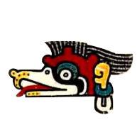 Cozcacuauhtli