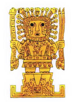 Calendario Inca Simbolos.Simbolos Incas Simboloteca